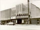 Grande Theatre