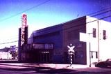 Josephine Theatre