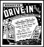 JUNE 26, 1946