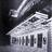 Odeon Streatham
