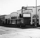 Luna Theater