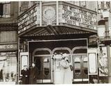 Midway Theatre Allentown
