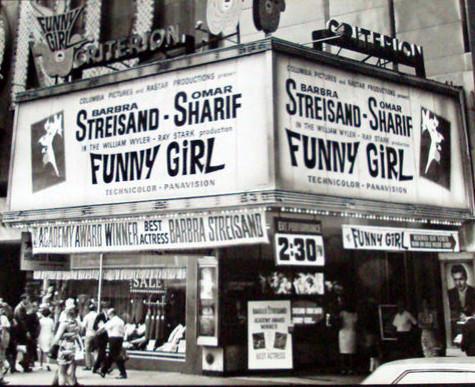 Showcase Cinema Long Island