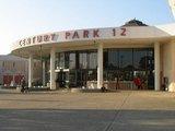 Century Park 12