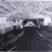 AMC Classic Fort Benning 10