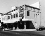 Oroville State Theatre