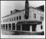 APRIL 6, 1928