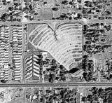 1963 USGS Aerial