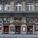 Puskin Filmtheater