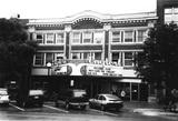 Englert Theatre