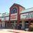 Stockton Holiday Cinema 8