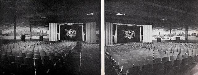 Ken Theatre