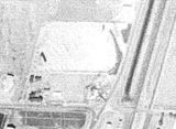 1964 aerial from USGS