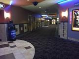 Regal Ithaca Mall Stadium 14