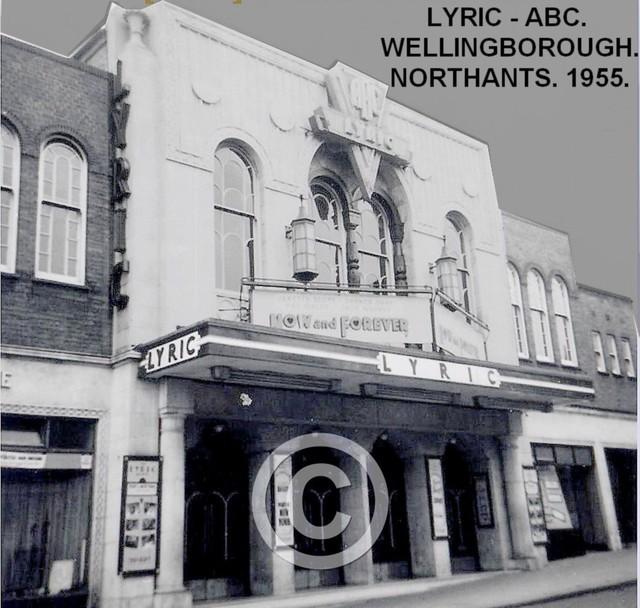 ABC Wellingborough