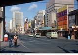 1970's photo credit City Of Toronto Archives.