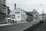 Ritz, Morgan Street, Dundee 1960s