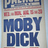 MOBY DICK(1956)