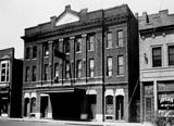 Illini Theatre