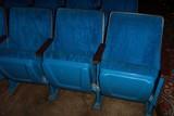 Uptown Seating