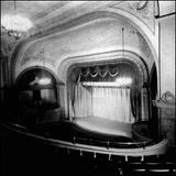 Mahaiwe Performing Arts Center