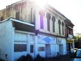 AKA Central Theatre