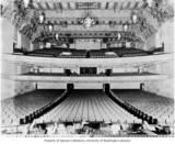 Music Hall Theatre