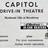 Capitol Drive-In