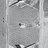 1956 USGS aerial photo