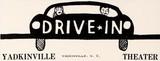 Yadkinville Drive-in