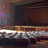 Barrington Stage