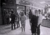 Rushmore Cinema 3
