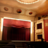 Matthews Opera House
