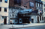 34th Street East Theatre