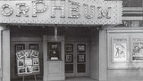 Danielson Cinema