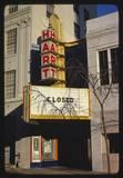 Hart Theatre