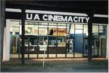 UA Cinema City 7