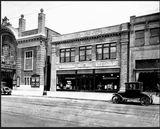 U.S. Theatre