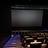 Renovated IMAX auditorium
