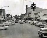 1957 photo credit Scott R. Stewart.