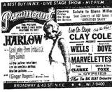 HARLOW(1965)