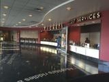 AMC Century City 15