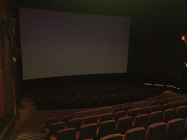 Theater 12