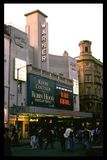 <p>This is the VUE in July 1991 when it was still called the Warner and had 5 screens.</p>