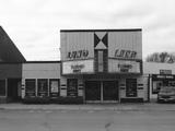 Lund Theatre