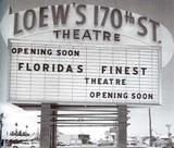 170th Street Cinema