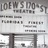 170th Street Cinema