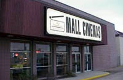 Mall Cinema III