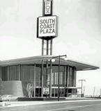 South Coast Plaza II Theatre
