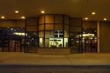Newport 8 Box Office